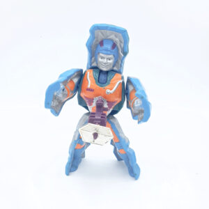 Rokkon - Action Figur aus 1986 / Masters of the Universe