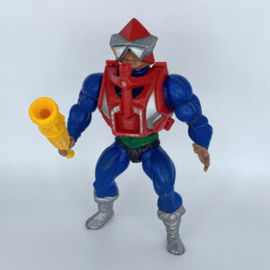 Masters of the Universe Vintage