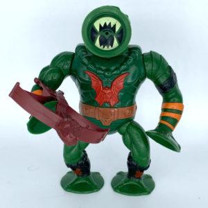 Leech – Action Figur aus 1984 / Masters of the Universe