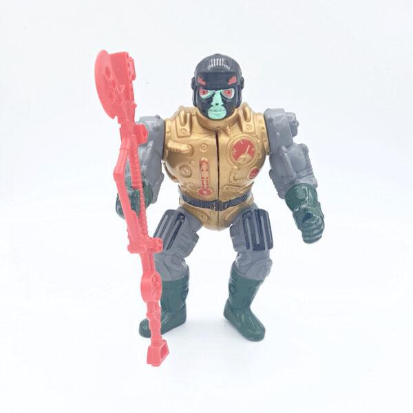 Blast Attak – Action Figur aus 1986 / Masters of the Universe