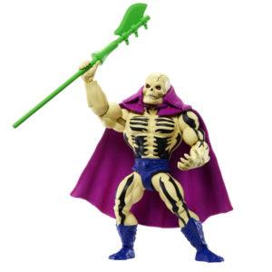 Scare Glow - Action Figur von Mattel / Masters of the Universe Origins 2020