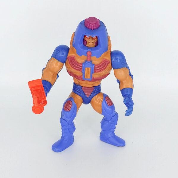 Man-E-Faces – Actionfigur aus 1982 / Masters of the Universe