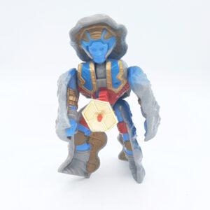 Stonedar - Action Figur aus 1986 / Masters of the Universe (#2)