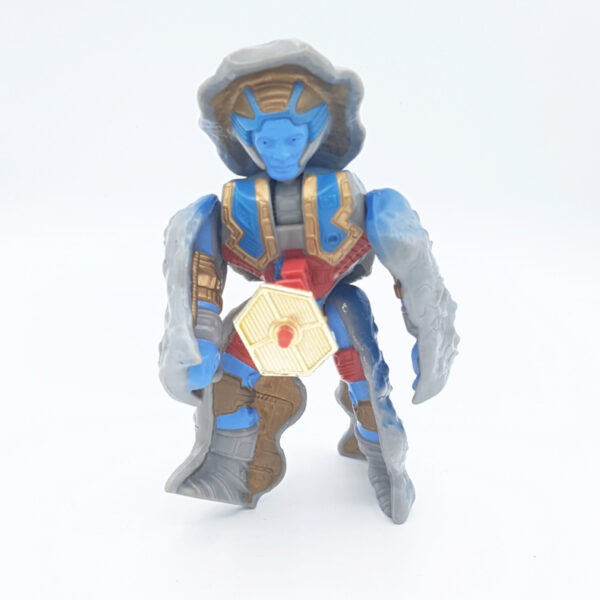 Stonedar - Action Figur aus 1986 / Masters of the Universe (#2)