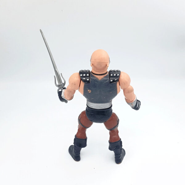 Blade – Action Figur aus 1987 / Masters of the Universe