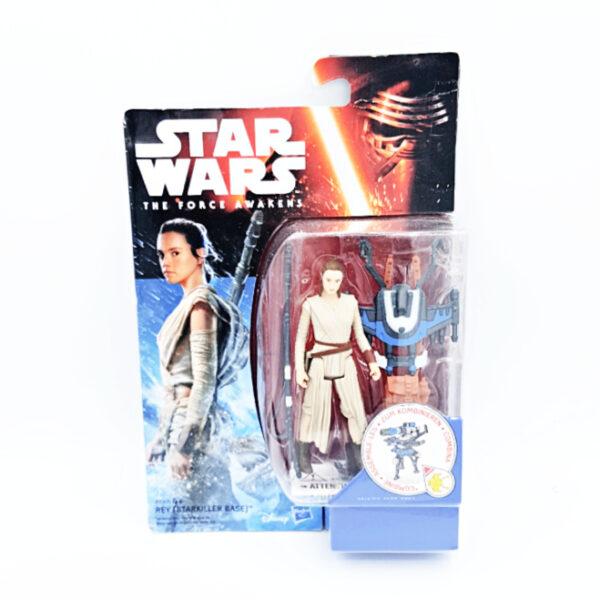 Rey Actionfigur von Star Wars