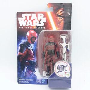 coole Star Wars Figur von Hasbro