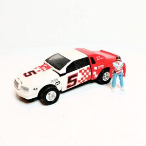 Razorback aus 1987 von Kenner Toys / M.A.S.K.
