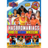 The Guide to WWF Hasbro - Die komplette Geschichte der WWF Hasbro Actionfiguren