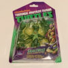 Snakeweed - Actionfigur aus 2013 / Teenage Mutant Ninja Turtles