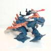 Dragon Walker – Actionfigur aus 2002 / Masters of the Universe