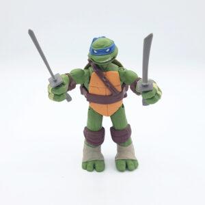 Leonardo - Action Figur aus 2012 / Teenage Mutant Ninja Turtles (#2)