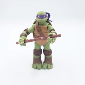 Donatello - Action Figur aus 2012 / Teenage Mutant Ninja Turtles (#2)