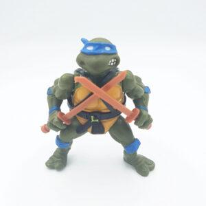 Leonardo - Action Figur aus 1988 / Teenage Mutant Ninja Turtles (#2)
