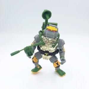 Metalhead - Action Figur aus 1989 / Teenage Mutant Ninja Turtles