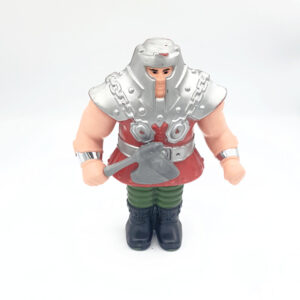 Ram Man – Action Figur aus 1983 / Masters of the Universe (#2)