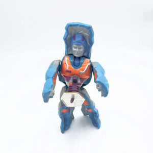 Rokkon - Action Figur aus 1986 / Masters of the Universe (#2)