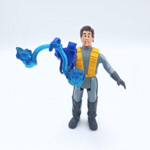 Peter Venkman – Actionfigur aus 1988 / The Real Ghostbusters (#3)