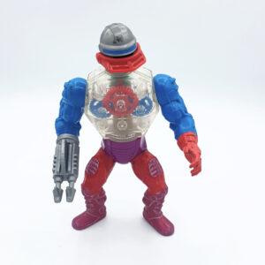 Roboto – Actionfigur aus 1984 / Masters of the Universe (#6)