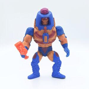 Man-E-Faces – Action Figur aus 1982 / Masters of the Universe (#4)