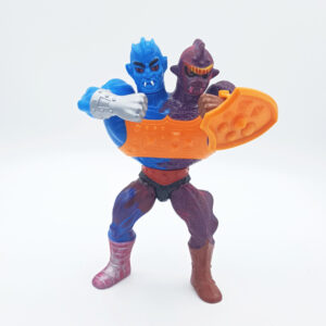 Two Bad – Actionfigur aus 1984 / Masters of the Universe (#3)