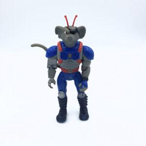 Modo - Actionfigur aus 1993 von Galoob / Biker Mice from Mars