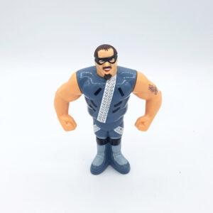 Repo Man - Action Figur aus 1993 / WWF (#3)