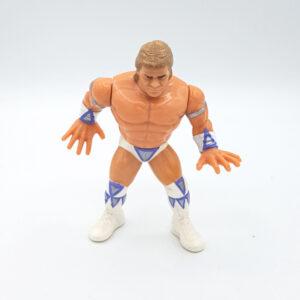 Lex Luger - Action Figur aus 1994 / WWF
