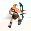 Jungle Attack He-Man – Action Figur aus 2002 / Masters of the Universe (#2)