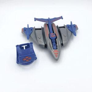 Jet Sled – Action Fahrzeug aus 1986 / Masters of the Universe