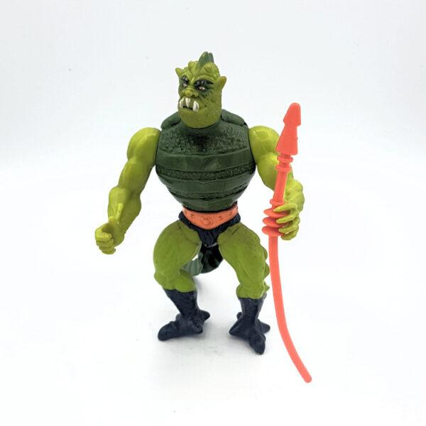 Whiplash – Actionfigur aus 1984 / Masters of the Universe