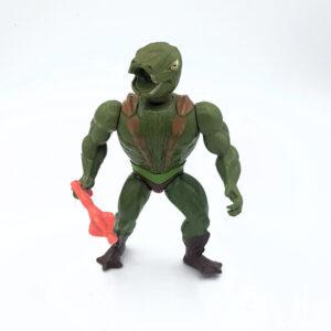 Kobra Khan – Actionfigur aus 1984 / Masters of the Universe (#2)