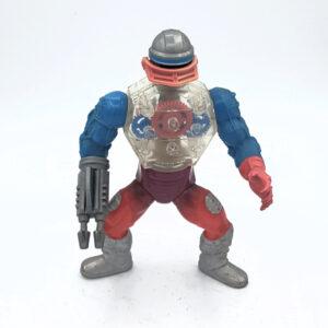 Roboto – Actionfigur aus 1984 / Masters of the Universe (#7)