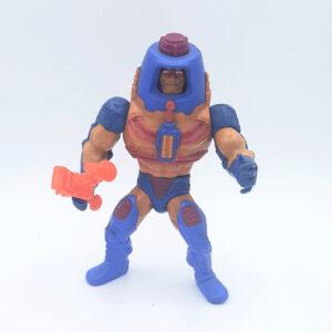Man-E-Faces – Action Figur aus 1982 / Masters of the Universe (#5)