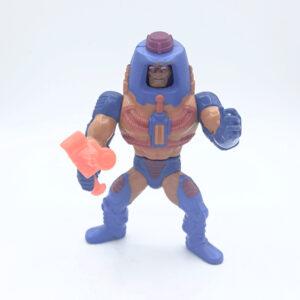 Man-E-Faces – Action Figur aus 1982 / Masters of the Universe (#6)