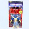 Mer-Man Moc - Actionfigur von Super7 / Masters of the Universe (#2)