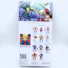 Mer-Man Moc - Actionfigur von Super7 / Masters of the Universe (#2) hinten
