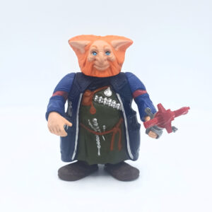 Gwildor – Actionfigur aus 1987 / Masters of the Universe (#2)