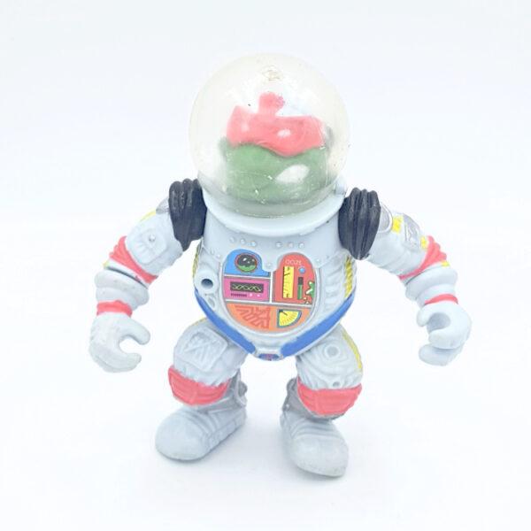 Raph, the Space Cadet - Actionfigur aus 1990 / Teenage Mutant Ninja Turtles (#2)