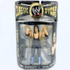 Bret Hart - Actionfigur aus 2006 von Jakks / WWE Classic Superstars