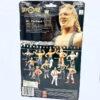 Mr. Perfect - Actionfigur aus 2006 von Jakks / WWE Classic Superstars hinten