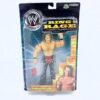 Shawn Michaels - Actionfigur aus 2005 von Jakks / WWE Ring Rage
