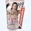Shawn Michaels - Actionfigur aus 2011 von Mattel / WWE Royal Rumble Heritage Series