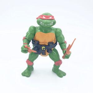 Raphael - Actionfigur aus 1988 / Teenage Mutant Ninja Turtles (#3)