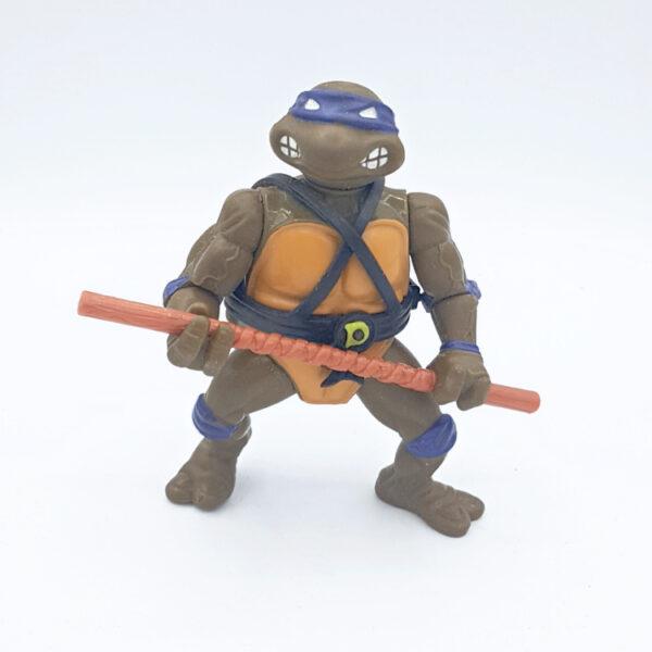 Donatello - Action Figur aus 1988 / Teenage Mutant Ninja Turtles (#4)
