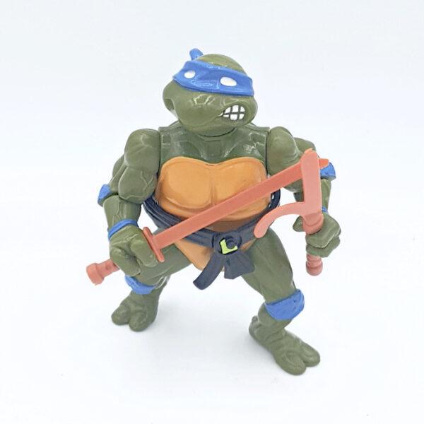 Leonardo - Action Figur aus 1988 / Teenage Mutant Ninja Turtles (#4)