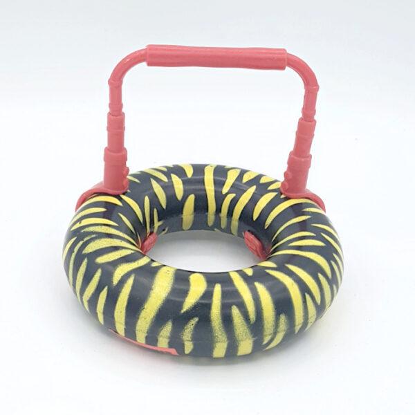 Pool Ring Zubehör / Teenage Mutant Ninja Turtles