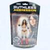 Victoria - Actionfigur aus 2007 von Jakks / WWE Ruthless Aggression