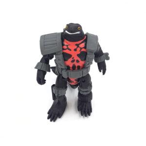 Newtralizer - Action Figur aus 2014 / Teenage Mutant Ninja Turtles