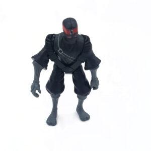 Foot Soldier - Action Figur aus 2012 / Teenage Mutant Ninja Turtles